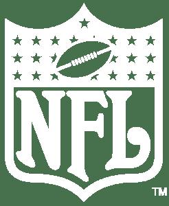 NFL loves Mache